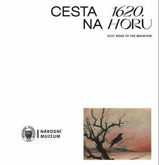 1620. Cesta na Horu / 1620. Road to the Mountain - Michal Stehlík