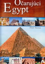 Očarujúci Egypt - Péter Rózsa