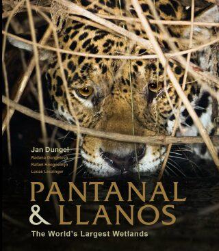 Pantanal and Llanos - Jan Dungel