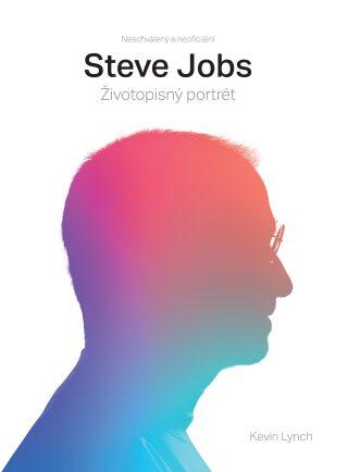 Steve Jobs - Kevin Lynch