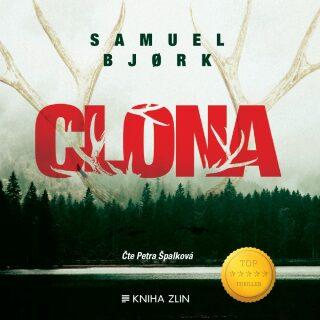Clona - Samuel Bjork