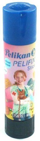 Lepící tyčinka Pelikan - Zvěrolékař
