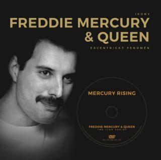 Freddie Mercury & Queen - Kolektiv