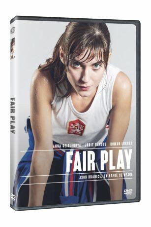 Fair Play - neuveden