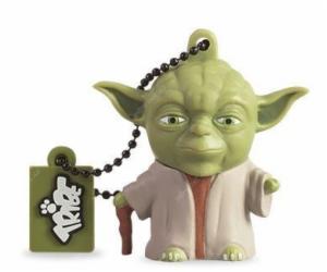 USB flash disk Yoda 16 GB