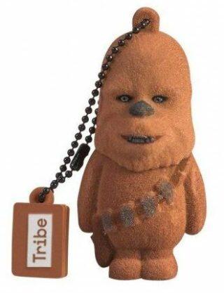 USB flash disk Chewbacca 16 GB