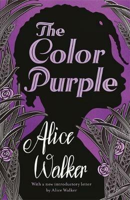 The Color Purple - Alice Walkerová