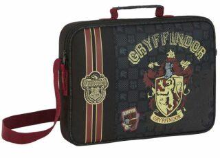 Taška na notebook Harry Potter