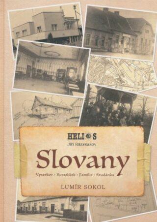 Slovany -