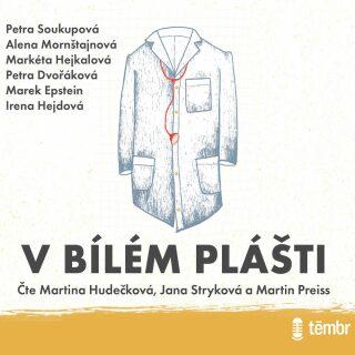 V bílém plášti - Kolektiv