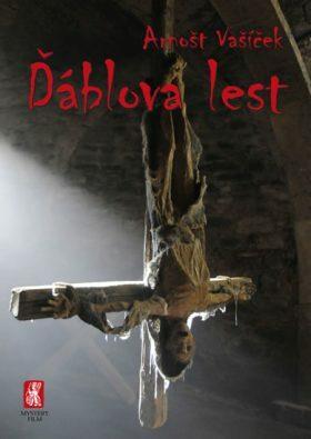Ďáblova lest - Arnošt Vašíček
