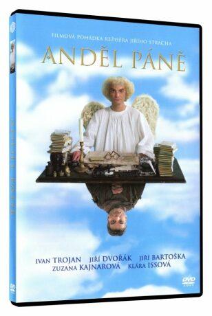 Anděl Páně - neuveden