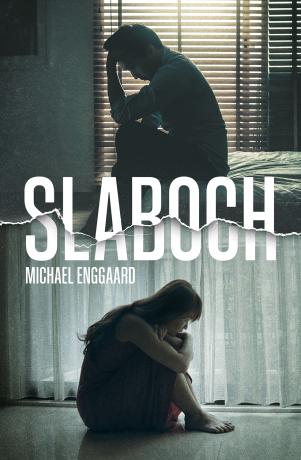 Slaboch - Michael Enggaard