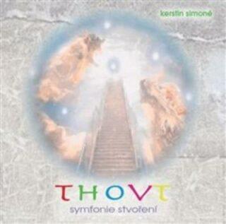 Thovt - Symfonie stvoření - Kerstin Simoné