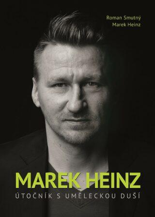 Marek Heinz (defektní) -