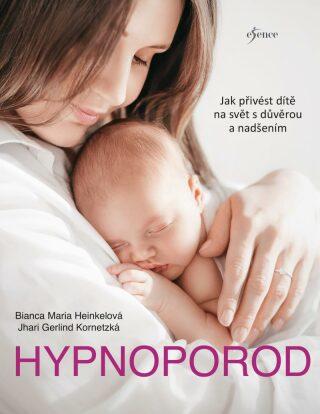 Hypnoporod - Heinkel Bianca Maria, Kornetzky Jhari Gerlind