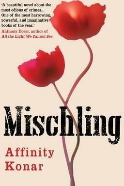 Mischling - Konar Affinity