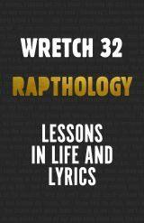 Rapthology: Lessons in Life and Lyrics - Jermaine Scott