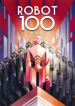ROBOT100 - Kolektiv