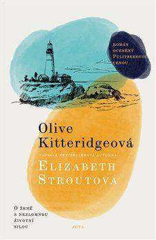 Olive Kitteridgeová