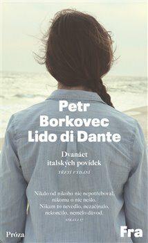 Lido di Dante - Petr Borkovec