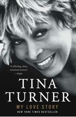 My Love Story - Tina Turner
