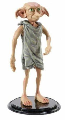 Figurka Harry Potter Dobby