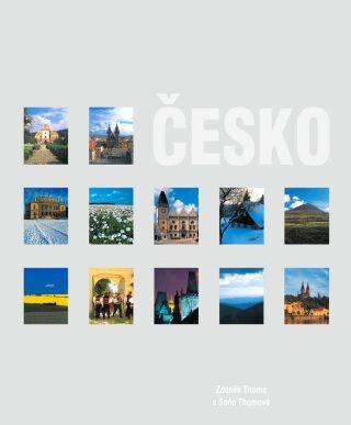 Česko - Zdeněk Thoma