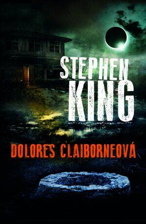 Dolores Claiborneová - Stephen King