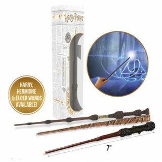 Harry Potter Hůlka svítící - Harry Potter
