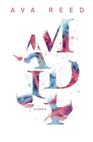 Madly - Ava Reed
