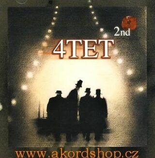 4TET 2nd - 4TET