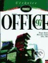 OFFICE- Učebnice MS Office 97 - Kolektiv