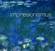 Impresionismus - umění zblízka - Jude Weltonová