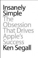 Insanely Simple - Ken Segall