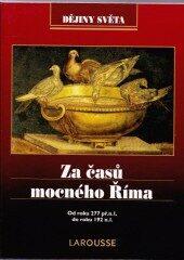 Za času mocného Říma -
