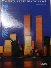New York Město, kt.nikdy nespí - A. Shugaar