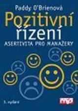 Pozitivní řízení 2.vydání -