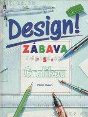 DESIGN ! Zábava s grafikou - Peter Owen