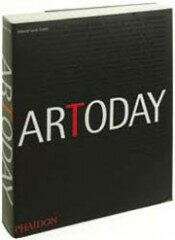 ArToday -