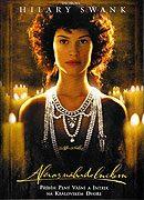 Aféra s náhrdelníkem -