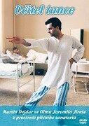 Učitel tance -