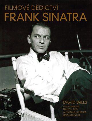 Frank Sinatra - David Wills