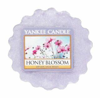 Vonný vosk do aromalampy - Honey Blossom