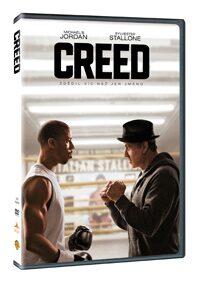 Creed - neuveden