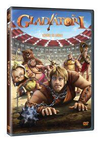 Gladiátoři -