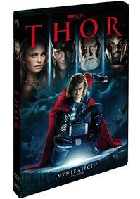 Thor - neuveden