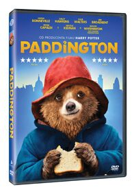 Paddington - neuveden
