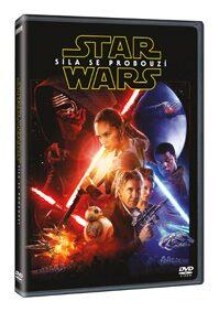 Star Wars: Síla se probouzí - neuveden