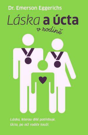 Láska a úcta v rodině -